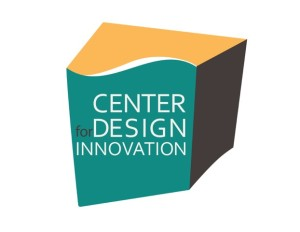Center for Design Innovation