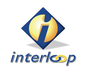 Interloop