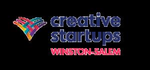 CS Winston-salem_logo