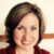 Profile picture of Jody Cauthen
